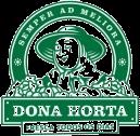 Dona Horta